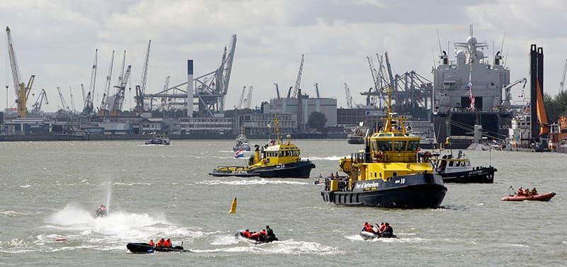 ENG_Rotterdam_Port_267853a