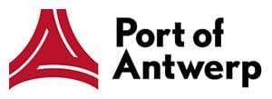 Gemeentelijk Havenbedrijf Antwerpen (GHA)