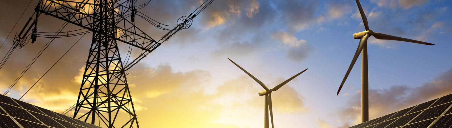 Branches - Energy & Utilities - Mainnovation