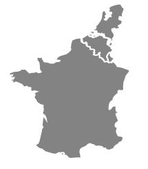 Cabinet de conseil en maintenance en France, Belgique et les Pays-Bas